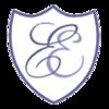 Eythorne Elvington Community Primary School